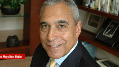 Photo of Amazon Allows Conservative Shelby Steele's Documentary On Race Relations After Defunding It