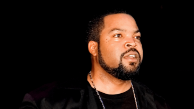Photo of Ice Cube's Fed Up with Repeated Backlash Over Trump Collaboration, Roland Martin Doesn't Ease Up
