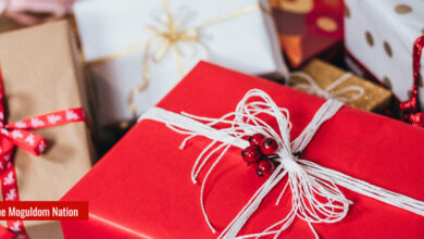 Photo of Gift-Giving Ideas From 5 Hot Black-Owned Companies