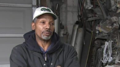 Photo of Chicago Business Owner Struggling After Thieves Depleted His Life Savings and Bank Won't Reimburse the Funds