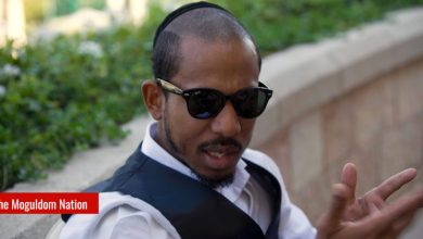 Photo of Hip-Hop Artist Shyne Is Now An Influential Politician In Belize