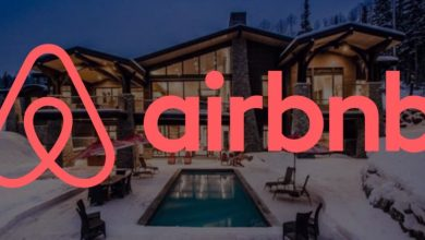 Photo of Airbnb's 'Smart Pricing' Algorithm For Hosts Made Racial Disparities Worse