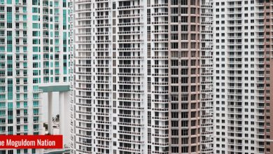 Photo of Miami Condo Prices Could Collapse From HOA Fee Increases