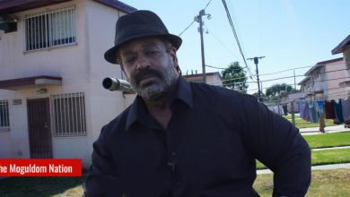 Photo of 10 Things to Know About The Legend of Honcho Wayne Day, The Godfather of Watts