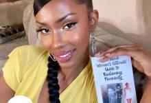 Photo of Feminine Influencer Six Goddis Challenges Black Women to Embrace Feminity over Feminism