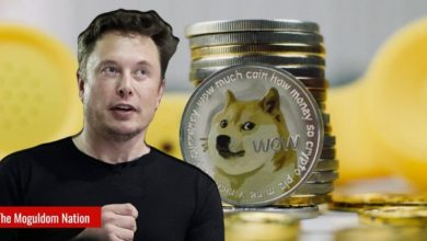 Photo of Crypto Prices Spike After Elon Musk Says 'I Might Pump But I Don't Dump'