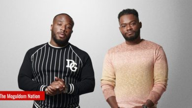 Photo of Black Founders Of Barbershop Tech Platform Squire Raise $60M At $750M Valuation