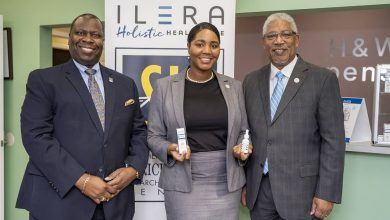 Photo of Southern University and A&M College Becomes First HBCU to Release CBD Line
