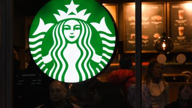 Photo of Black Starbucks Employees Earn Less Than White, Hispanic Coworkers