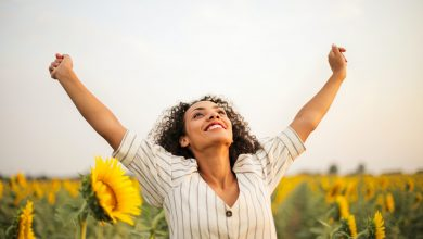 Photo of Complete Guide to Releasing the Negative and Regaining Your Happy!
