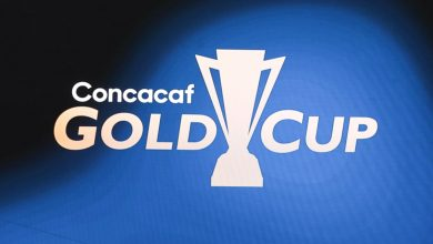 Photo of CONCACAF Gold Cup schedule 2021: Complete dates, times, TV channels to watch every game in USA