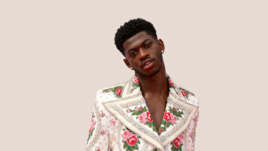 Photo of Lil Nas X Will Not Talk About Homophobia In Hip-Hop Because He Could Get Killed