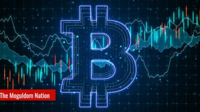 Photo of As Bitcoin Recaptures $50K Level, Here Are 5 Things You Need To Know