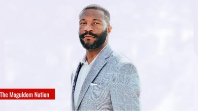 Photo of Popular Birmingham Mayor Randall Woodfin Wins 2nd Term: 7 Things To Know