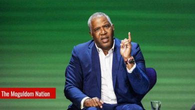 Photo of Robert Smith's Vista Equity Is Considering Selling One Of His Portfolio Companies, Tibco, For $7 Billion