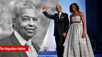 Photo of 8 Quotes From Top Reparations Scholar Dr. Sandy Darity On Obama's Legacy And Black America
