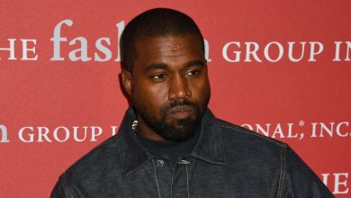 Photo of Kanye Expected to Hold Donda Listening Event in Chicago