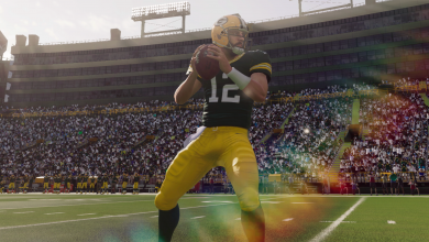 Photo of Madden 22 team ratings: The best, worst NFL teams to play with listed by overall rating