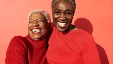 Photo of Treatment Options For Triple Negative Breast Cancer   BlackDoctor.org