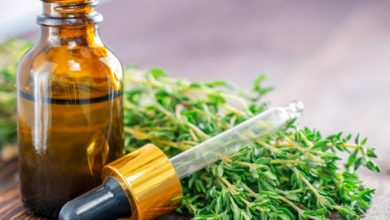 Photo of Use These 5 Essential Oils For Better Health!