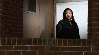 Photo of Nikuyah Walker Will Not Seek Reelection For Mayor