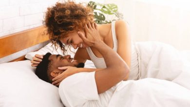 Photo of LADIES! Take Control Of Your Sexual Health With These Steps –