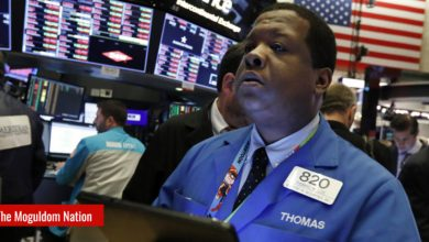 Photo of Expect Stocks To Fall 20 Percent In Destructive Outcome For Bull Market