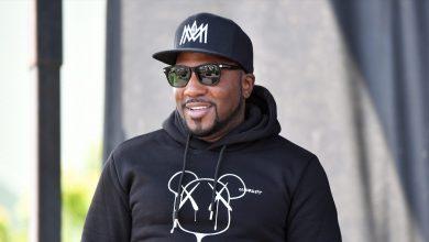 Photo of How Jeezy 'The enTRAPreneur' Went Beyond Hip Hop To Built A $10M Empire