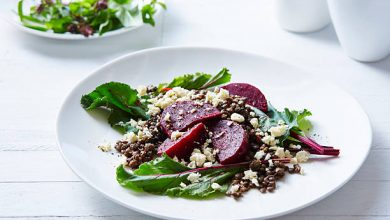 Photo of Are Beets Good for Diabetics?