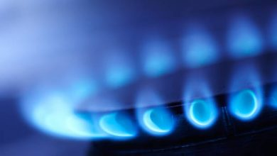 Photo of European Gas Price Triples amidst Supply Disruption and Rising Demand
