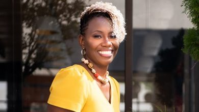 Photo of Black Attorney Launches Legal Subscription Service for Small Businesses