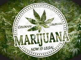 Photo of Colorado – Buy medical grade weed online