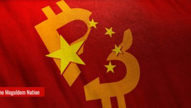 Photo of After China Bitcoin Mining Crackdown, The United States Becomes No. 1 Mining Center