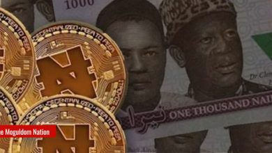 Photo of Nigeria's New Digital Currency Taps Into Crypto Popularity