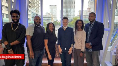 Photo of ADOS Reparations Organization Holds 2nd Annual Conference
