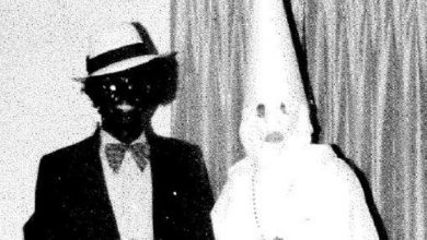 Photo of Video: Northam Blackface Scandal Resurfaces In Virginia Governor's Race