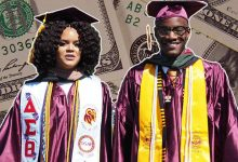 Photo of HBCU Funding Cut By $30 Billion In Biden Budget, Some Black Democrats Are Not Having It