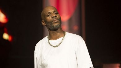 Photo of DMX Estate Battle Continues As 15th Child Comes Forward