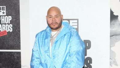 Photo of Fat Joe Responds To Backlash Over Calling DaBaby The New 2Pac