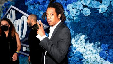 Photo of Jay-Z Invests In Flowhub, A Cannabis Tech Company With A Valuation Of Over $200M