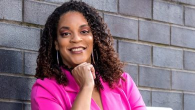 Photo of Product Management Pimpin: Amazon's Kimberley Holloway Has Mastered The Art Of Pivoting, And You Can Too