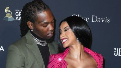 Photo of Offset Buys Cardi B Luxurious Home In The Dominican Republic For Her Birthday