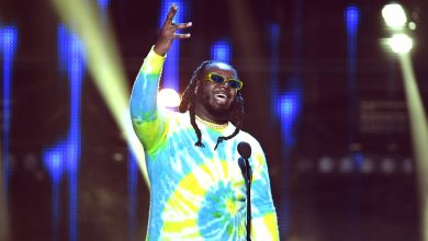Photo of The Music Business May Owe T-Pain An Apology — And His Net Worth Confirms It