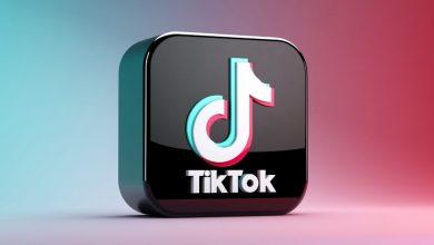 "Photo of TikTok Under Fire Over New Trend: ""Slap A Teacher"" Challenge"
