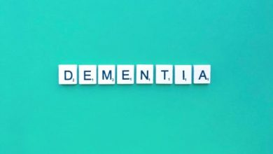 Photo of Dementia Could be Related to Depression