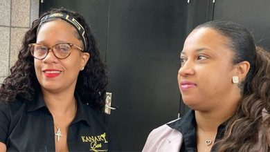 Photo of First Black Woman-Owned Bar to Open in Downtown Mobile, Alabama Despite Racial Opposition