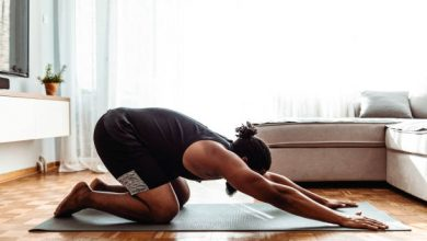 Photo of Prevention & Relief: 7 Exercises for Back Pain